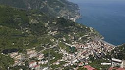 Hotel Ravello Rooms - Ravello