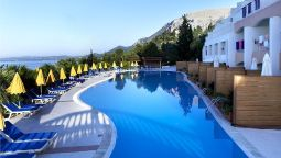 Sunshine Corfu Hotel & Spa All Inclusive - Edessa