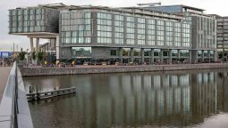 Hotel DoubleTree Amsterdam Centraal Station - Amsterdam