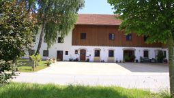 Bernhardhof Pension - Otterfing