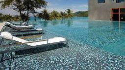 Hotel B Lay Tong Phuket - MGallery Collection - Phuket Stadt