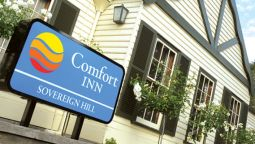 Comfort Inn Sovereign Hill - Ballarat