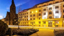 Mercure Ostrava Center Hotel - Ostrau