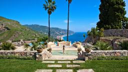 The Ashbee Hotel 5*L - Taormina