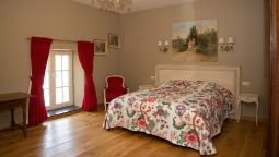 Hotel Kamerijck Bed & Breakfast - Gingelom