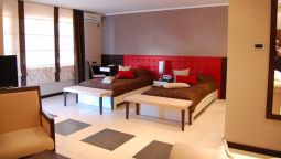 Boutique Hotel Arta - Novi Sad