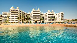 Hotel SUNRISE Holidays Resort (Adults Only) - Hurghada