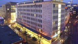 Motel One - Essen