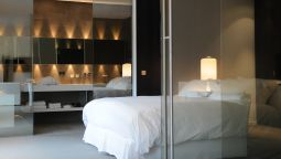 Hotel B Design and Spa - Paradou