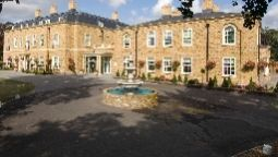 Hotel Orsett Hall - Thurrock - Grays