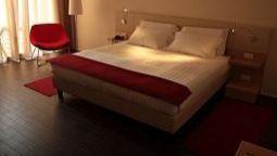 Le Terrazze Hotel Residence - Hotel a 4 HRS stelle a Villorba