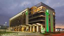 Holiday Inn SAN JOSE ESCAZU - San José