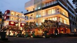 BYD Lofts Boutique Hotel & Serviced Apartments - Ban Patong