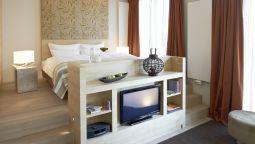 Hotel lösch für freunde hrs sterren hotel in hornbach