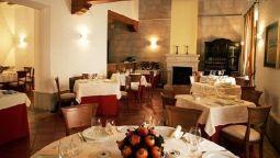 Hotel Casa Palacio 3 Hrs Star Hotel In Santa Cruz De Mudela