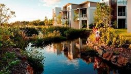 Hotel RACV NOOSA RESORT - Noosa Heads