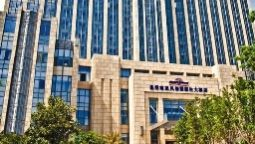 Hotel Howard Johnson Tropical Garden Plaza Kunming - Kunming