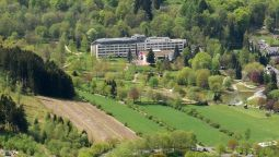 Hotel am Kurpark Brilon - Brilon