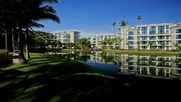 Hotel Grand West Sands Resort & Villas Phuket - Ban Mai Khao