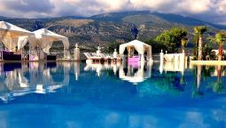 Lukka Exclusive Hotel - Adult Only - Kaş