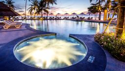Hotel Nora Beach Resort & Spa - Bo Phut