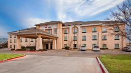 Best Western Plus Christopher Inn & Suites - Forney (Texas)