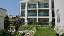 Hotel Royal Palm Residence - Bodrum