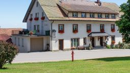 Kramer Pension - Grafenhausen