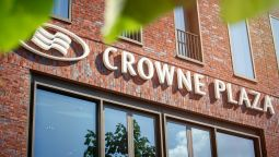 Hotel Crowne Plaza AMSTERDAM - SOUTH - Amsterdam