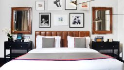 Brown's | Boutique Hotel - Lissabon