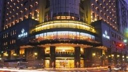 Monarch Plaza Hotel - Taoyuan