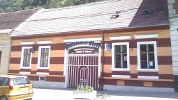 Hotel Guesthouse Stefi - Brasov
