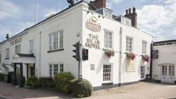 The Bear Hotel - Esher, Elmbridge