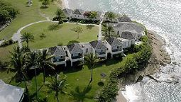 Hotel Hawksbill by Rex Resorts - Five Islands Village