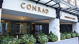 Hotel Conrad London St James - London