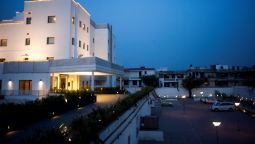 Hotel Vibe By The LaLit Traveller - Faridabad