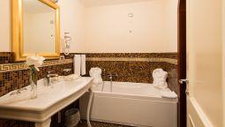 Grand Hotel Italia 5 Hrs Star Hotel In Cluj Napoca