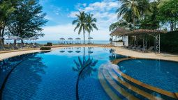 Hotel Hive Khaolak Beach Resort - Adults Only - Phangnga