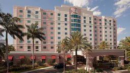 Hotel DoubleTree by Hilton Sunrise - Sawgrass Mills - Sunrise (Florida)