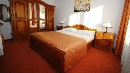 Pension Regina - Predeal