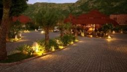 Hotel Ananta Spa and Resorts - Pushkar