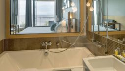 Kamers Sopot Marriott Resort & Spa
