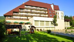 Hotel Clermont Wellness & SpA - Covasna