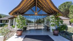 Hotel Shanti Som WELLBEING RETREAT - Monda