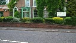 Himley House Hotel - Dudley