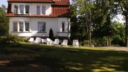 Villa Holstein Hotel Pension - Bad Salzuflen