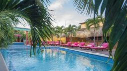 The Ritz Village Hotel an Adult (18+) only hotel - Willemstad