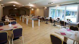 Sala Fumatori Malpensa : Grand hotel milano malpensa hotel a hrs stelle a somma lombardo
