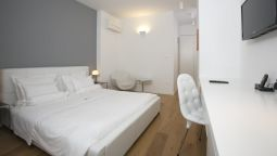 Divota apartment hotel - Split