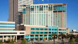 Hotel The Westin Houston Memorial City - Houston (Texas)